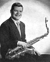 Tubby Hayes (1959)